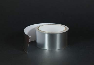 Алюминиевый скотч во Владимире